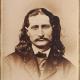 bill hickok