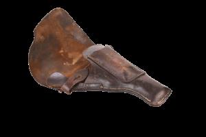 Gun Leather