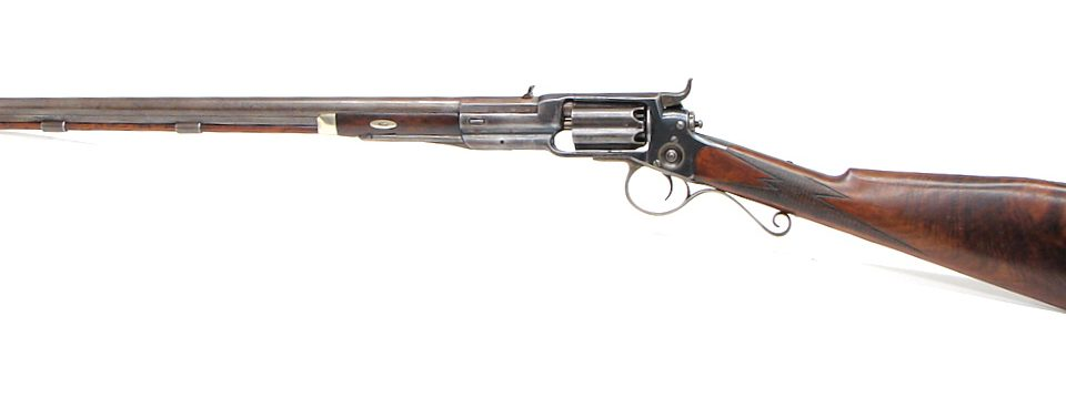 Colt History - Wild West Originals Learn More About Colt Guns and more